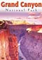 Grand Canyon National Park (1993)